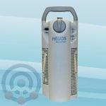 helios-h300-2