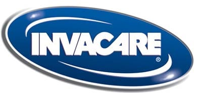 Invacare Warranty Repair