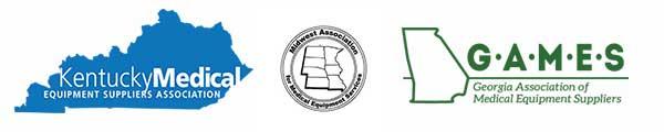 Medical Equipment Associations