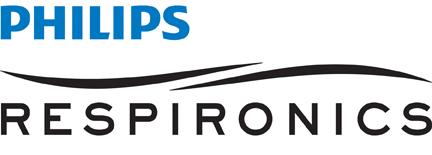 Philips Respironics Warranty Repair